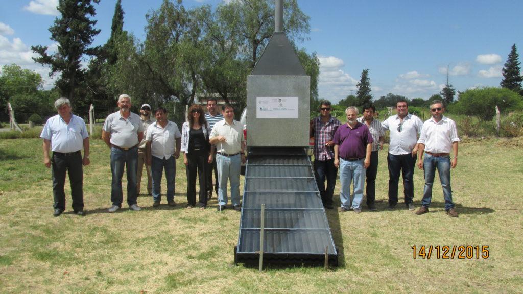 secadora-de-verduras-solar-UNLP