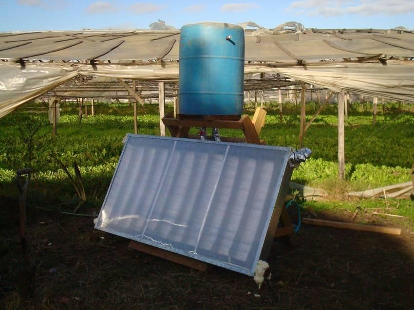 calentador-solar-pereyra-plata-desarrollaron