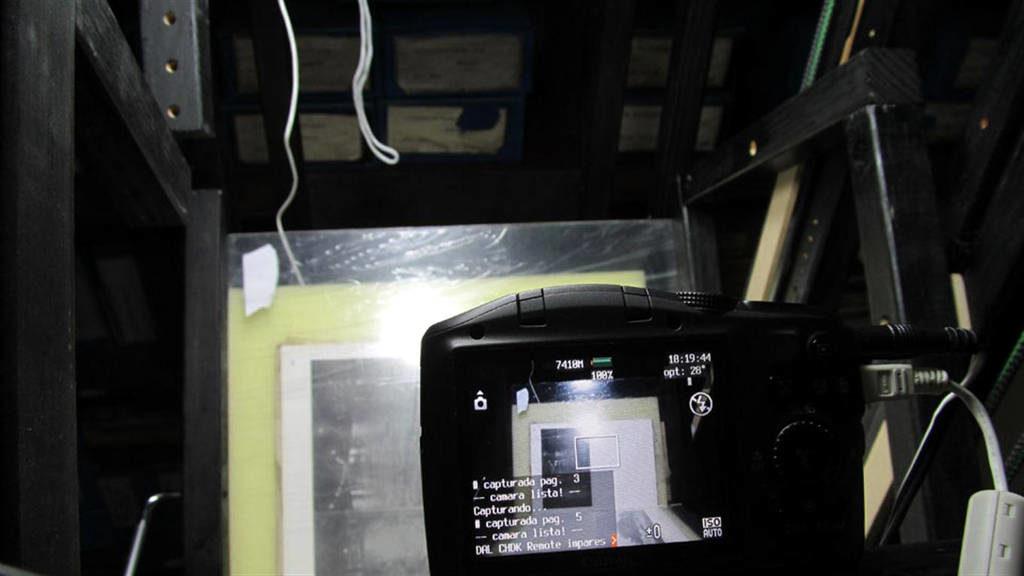 escaner-v-2